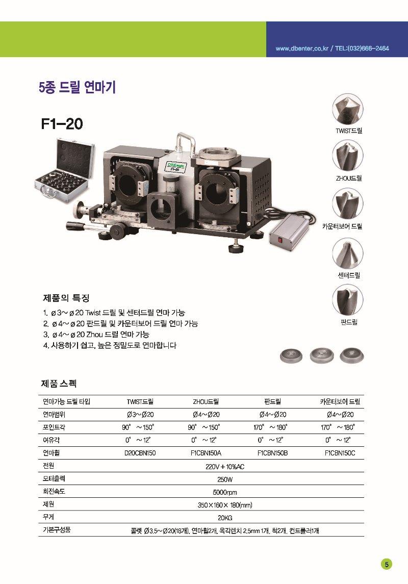 DRM_F1-2.jpg