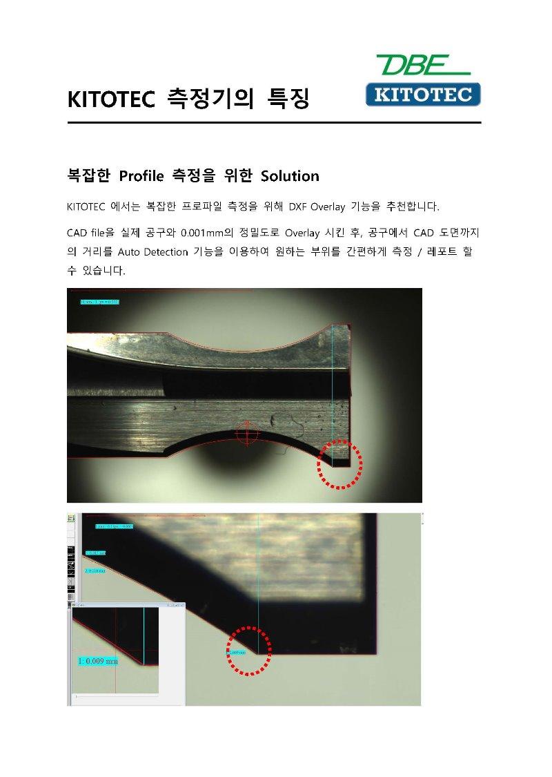 KITOTEC System-6.jpg