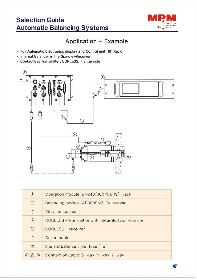 MPM(23).jpg