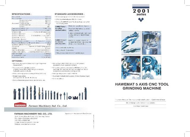 H2001-Hawema_영문_페이지_1.jpg