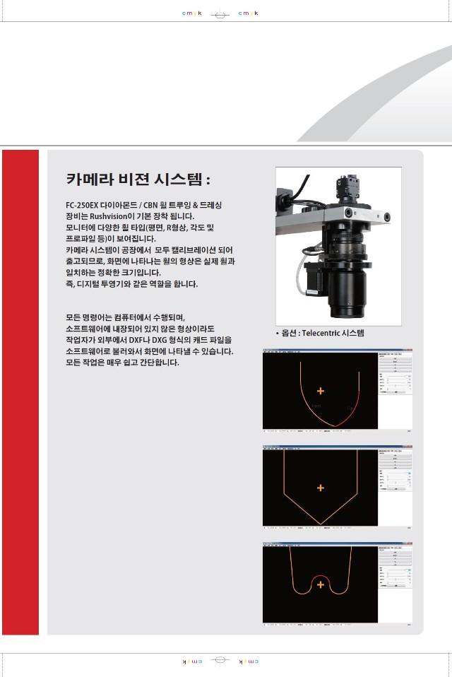 FC-250EX-2020_3.JPG