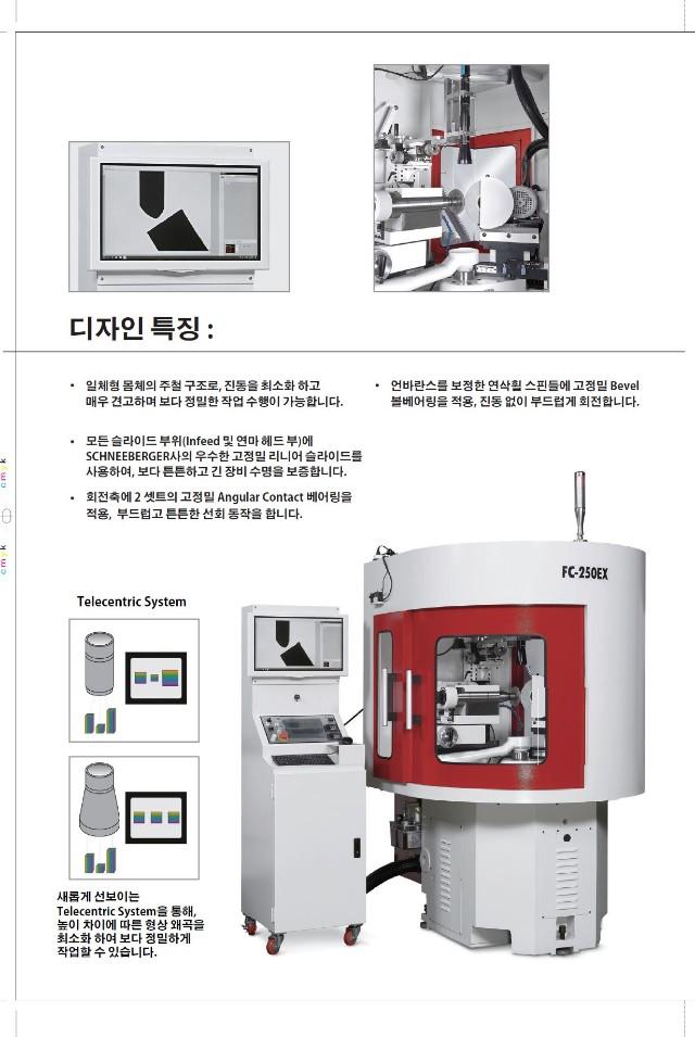 FC-250EX-2020_5.JPG