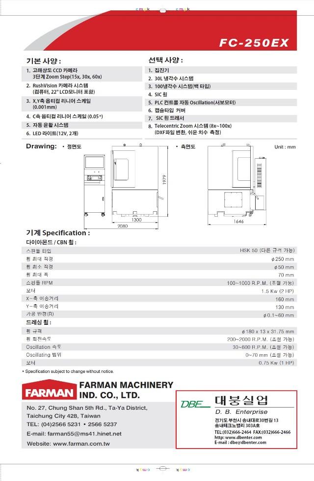 FC-250EX-2020_6.JPG
